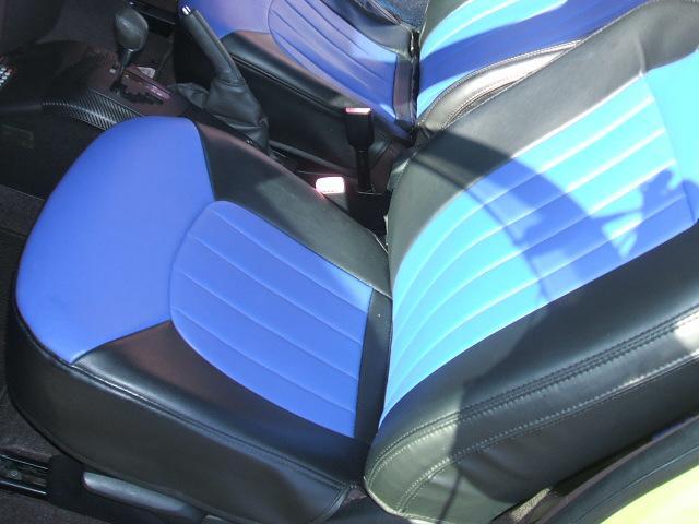「トヨタ」「iQ」「コンパクトカー」「栃木県」の中古車30