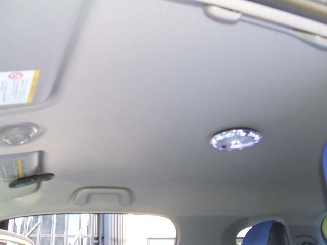「トヨタ」「iQ」「コンパクトカー」「栃木県」の中古車32