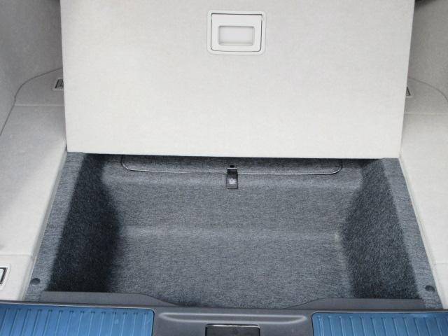 24TL HDDナビ バックカメラ 点検整備&保証付(20枚目)