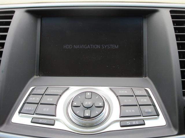 250XE HDDナビ バックカメラ 車検整備&保証付(9枚目)
