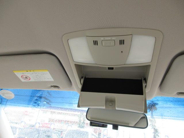 250XE HDDナビ バックカメラ 車検整備&保証付(17枚目)