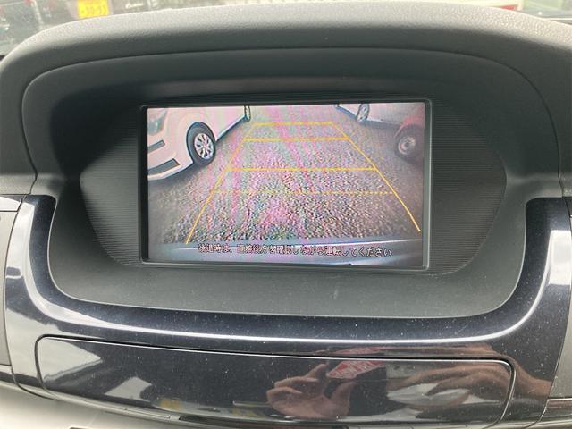 20X Sパッケージ ETC バックカメラ ナビ ベンチシート DVD再生 CD アルミホイール パワーステアリング パワーウィンドウ 運転席エアバッグ エアコ(4枚目)