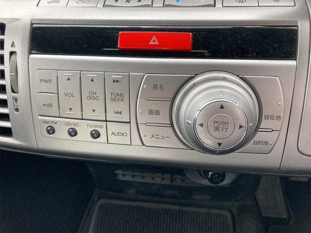 20X Sパッケージ ETC バックカメラ ナビ ベンチシート DVD再生 CD アルミホイール パワーステアリング パワーウィンドウ 運転席エアバッグ エアコ(5枚目)