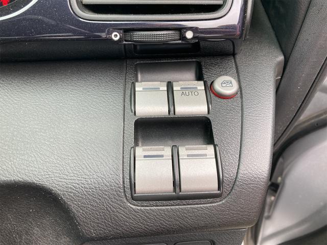 20X Sパッケージ ETC バックカメラ ナビ ベンチシート DVD再生 CD アルミホイール パワーステアリング パワーウィンドウ 運転席エアバッグ エアコ(7枚目)
