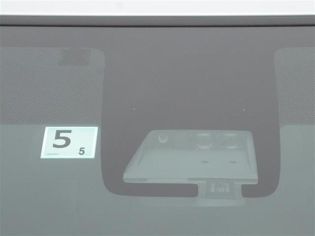EX アイドリングストップ ワンオーナー スマートキー ETC 衝突防止システム 盗難防止システム サイドエアバッグ(18枚目)