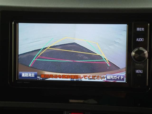X S メモリーナビ フルセグTV アイドリングストップ 電動スライドドア スマートキー バックカメラ ETC 衝突防止システム 盗難防止システム ウォークスルー(14枚目)