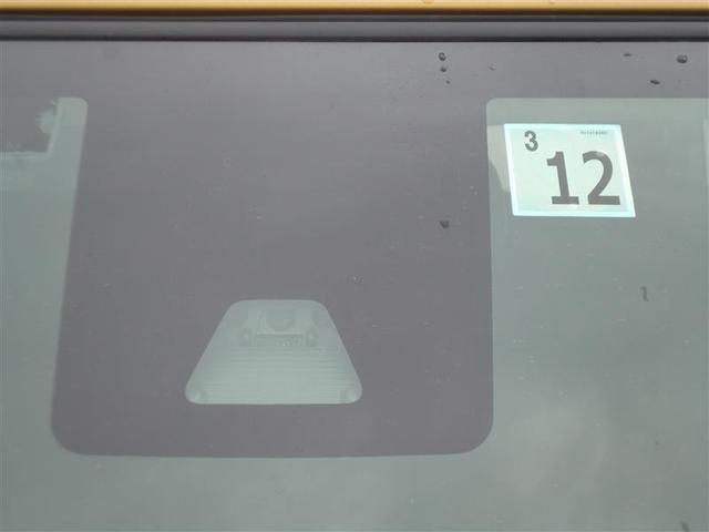 X S メモリーナビ フルセグTV アイドリングストップ 電動スライドドア スマートキー バックカメラ ETC 衝突防止システム 盗難防止システム ウォークスルー(18枚目)