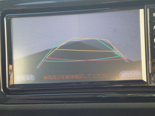 F ワンセグTV アイドリングストップ キーレスエントリー バックカメラ ETC 衝突防止システム 盗難防止システム(14枚目)