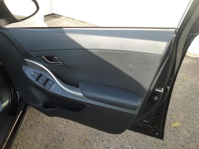 1.5F Lパッケージ メモリーナビ ワンセグTV アイドリングストップ ワンオーナー スマートキー バックカメラ ETC 衝突防止システム 盗難防止システム ドライブレコーダー CD 横滑り防止装置 DVD再生 LED(18枚目)