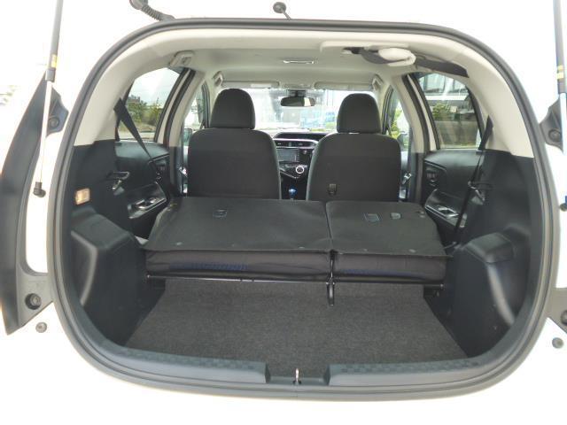 S メモリーナビ ワンセグTV パワーシート エアコン パワーステアリング パワーウィンドウ 運転席エアバッグ 助手席エアバッグ ABS(9枚目)