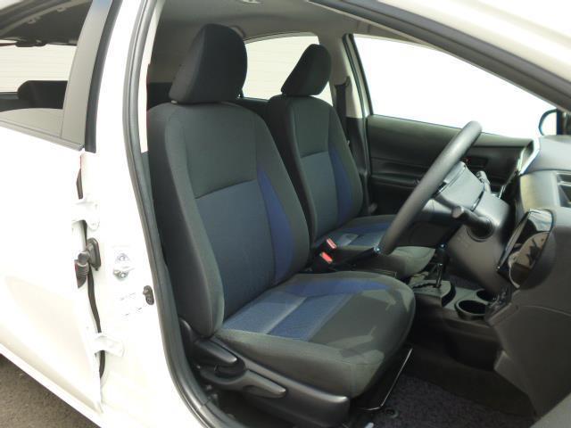 S メモリーナビ ワンセグTV パワーシート エアコン パワーステアリング パワーウィンドウ 運転席エアバッグ 助手席エアバッグ ABS(10枚目)