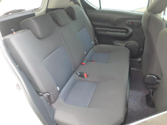 S メモリーナビ ワンセグTV パワーシート エアコン パワーステアリング パワーウィンドウ 運転席エアバッグ 助手席エアバッグ ABS(13枚目)