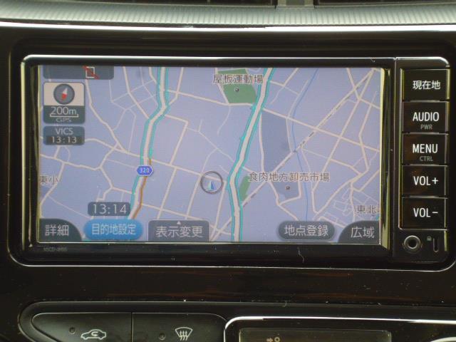 S メモリーナビ ワンセグTV パワーシート エアコン パワーステアリング パワーウィンドウ 運転席エアバッグ 助手席エアバッグ ABS(18枚目)