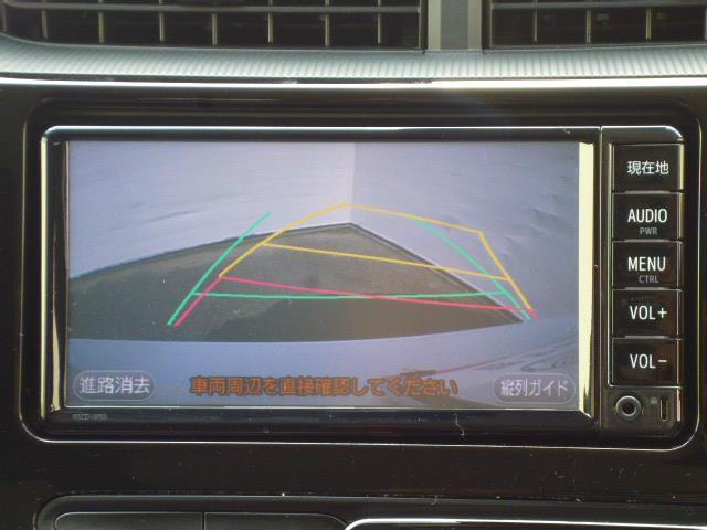 S メモリーナビ ワンセグTV パワーシート エアコン パワーステアリング パワーウィンドウ 運転席エアバッグ 助手席エアバッグ ABS(19枚目)