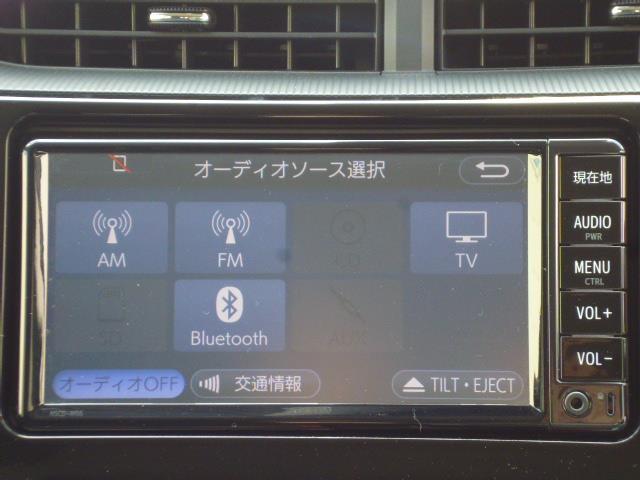 S メモリーナビ ワンセグTV パワーシート エアコン パワーステアリング パワーウィンドウ 運転席エアバッグ 助手席エアバッグ ABS(20枚目)