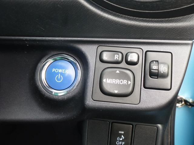 S ワンオーナ- メモリ-ナビ CDオーディオ DVD ETC装備 バックカメラ スマートキー VSC ABS ダブルエアバック パワステ AC(25枚目)