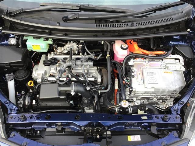 S ワンオーナ- HDDナビ TV CDオーディオ AUX接続 バックバック 元試乗車 ETC装備 スマートキー ダブルエアバック ABS AC パワステ 衝突軽減システム(10枚目)