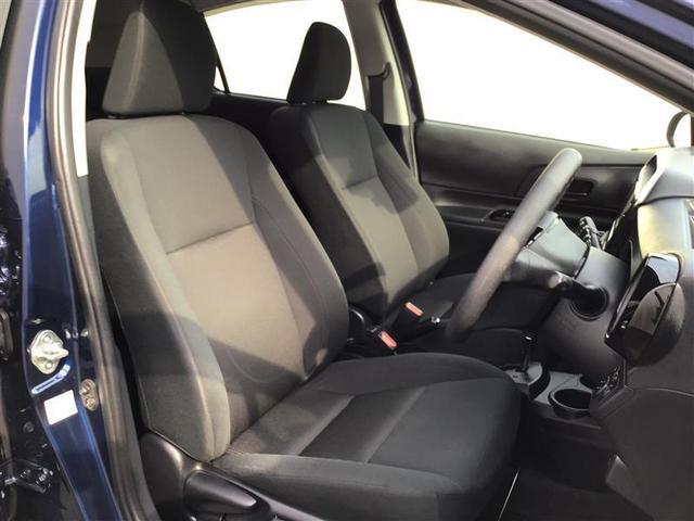 S ワンオーナ- HDDナビ TV CDオーディオ AUX接続 バックバック 元試乗車 ETC装備 スマートキー ダブルエアバック ABS AC パワステ 衝突軽減システム(17枚目)