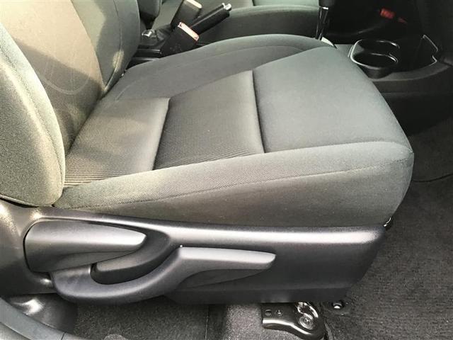 S ワンオーナ- HDDナビ TV CDオーディオ AUX接続 バックバック 元試乗車 ETC装備 スマートキー ダブルエアバック ABS AC パワステ 衝突軽減システム(18枚目)