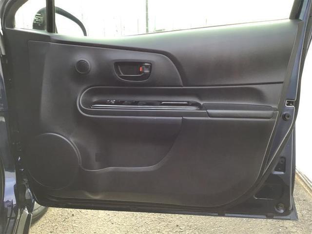 S ワンオーナ- HDDナビ TV CDオーディオ AUX接続 バックバック 元試乗車 ETC装備 スマートキー ダブルエアバック ABS AC パワステ 衝突軽減システム(20枚目)