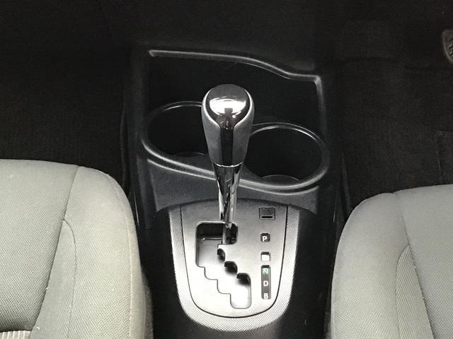 S ワンオーナ- HDDナビ TV CDオーディオ AUX接続 バックバック 元試乗車 ETC装備 スマートキー ダブルエアバック ABS AC パワステ 衝突軽減システム(22枚目)