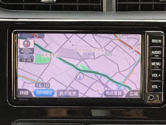 S ワンオーナ- HDDナビ TV CDオーディオ AUX接続 バックバック 元試乗車 ETC装備 スマートキー ダブルエアバック ABS AC パワステ 衝突軽減システム(25枚目)