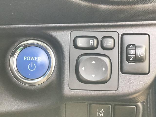 S ワンオーナ- HDDナビ TV CDオーディオ AUX接続 バックバック 元試乗車 ETC装備 スマートキー ダブルエアバック ABS AC パワステ 衝突軽減システム(26枚目)