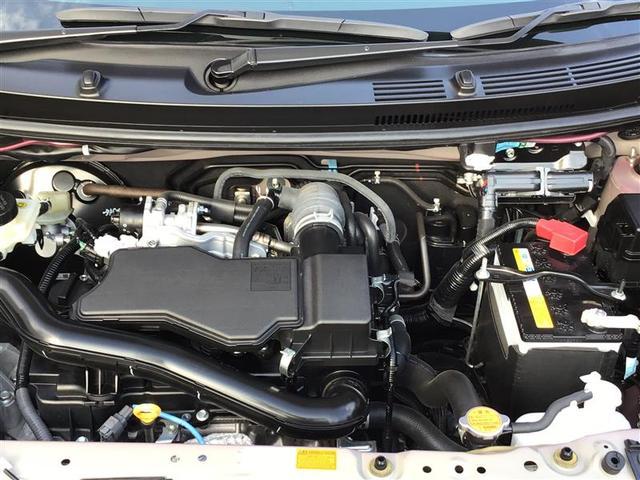 モーダ ワンオーナー メモリーナビ ワンセグTV CD バックカメラ ドラレコ ETC LEDヘッド 衝突回避支援ブレーキ スマートキ- ベンチシート(10枚目)