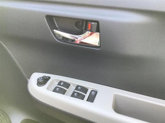 モーダ ワンオーナー メモリーナビ ワンセグTV CD バックカメラ ドラレコ ETC LEDヘッド 衝突回避支援ブレーキ スマートキ- ベンチシート(20枚目)