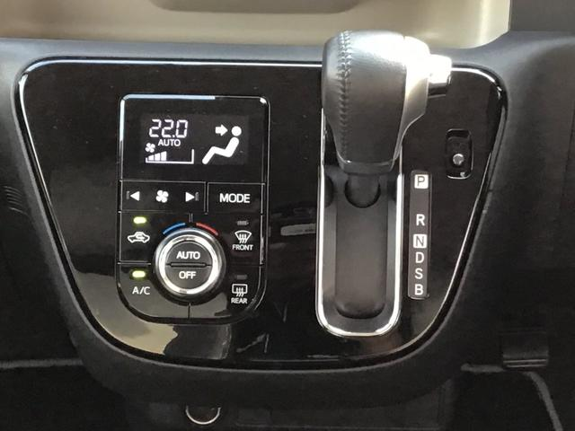 モーダ ワンオーナー メモリーナビ ワンセグTV CD バックカメラ ドラレコ ETC LEDヘッド 衝突回避支援ブレーキ スマートキ- ベンチシート(21枚目)