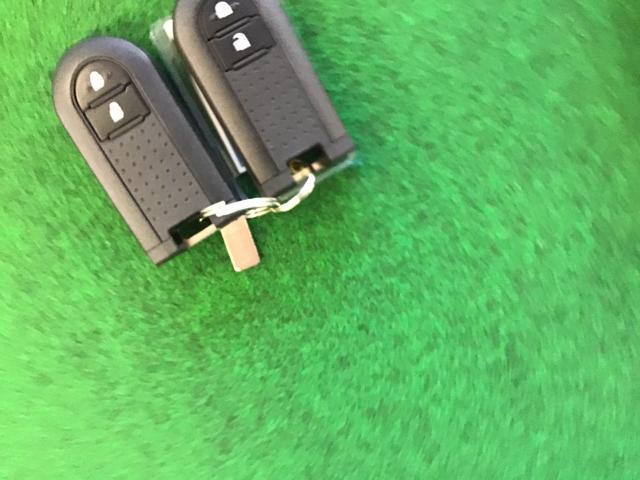 モーダ ワンオーナー メモリーナビ ワンセグTV CD バックカメラ ドラレコ ETC LEDヘッド 衝突回避支援ブレーキ スマートキ- ベンチシート(28枚目)