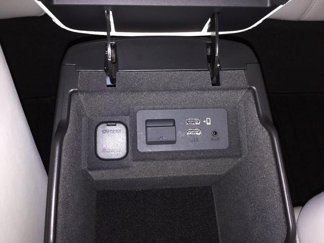 XD Lパッケージ 革シート スマートキー 盗難防止システム ETC バックカメラ 横滑り防止装置 アルミホイール ワンセグ 衝突防止システム LEDヘッドランプ メモリーナビ オートクルーズコントロール DVD再生(30枚目)