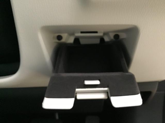 XD Lパッケージ 革シート スマートキー 盗難防止システム ETC バックカメラ 横滑り防止装置 アルミホイール ワンセグ 衝突防止システム LEDヘッドランプ メモリーナビ オートクルーズコントロール DVD再生(38枚目)