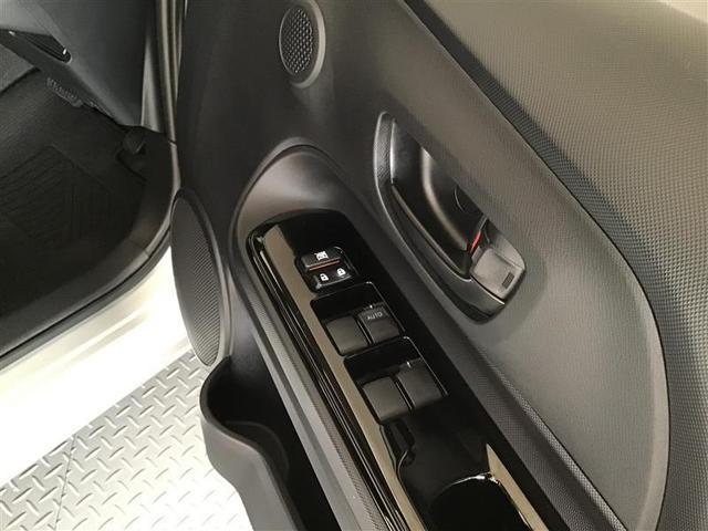 Sスタイルブラック ワンオーナ CD再生機能 LEDランプ Sキー 横滑り防止装置 キーレス パワステ 盗難防止装置 ABS オートエアコン パワーウインドウ 衝突回避 エアバッグ(19枚目)