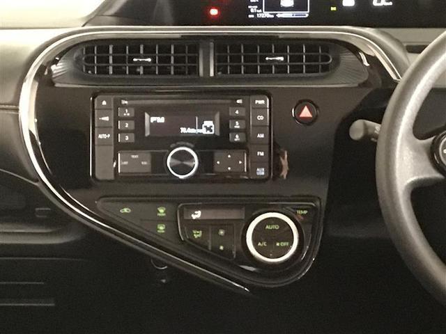Sスタイルブラック ワンオーナ CD再生機能 LEDランプ Sキー 横滑り防止装置 キーレス パワステ 盗難防止装置 ABS オートエアコン パワーウインドウ 衝突回避 エアバッグ(25枚目)
