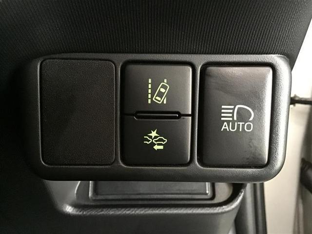 Sスタイルブラック ワンオーナ CD再生機能 LEDランプ Sキー 横滑り防止装置 キーレス パワステ 盗難防止装置 ABS オートエアコン パワーウインドウ 衝突回避 エアバッグ(33枚目)