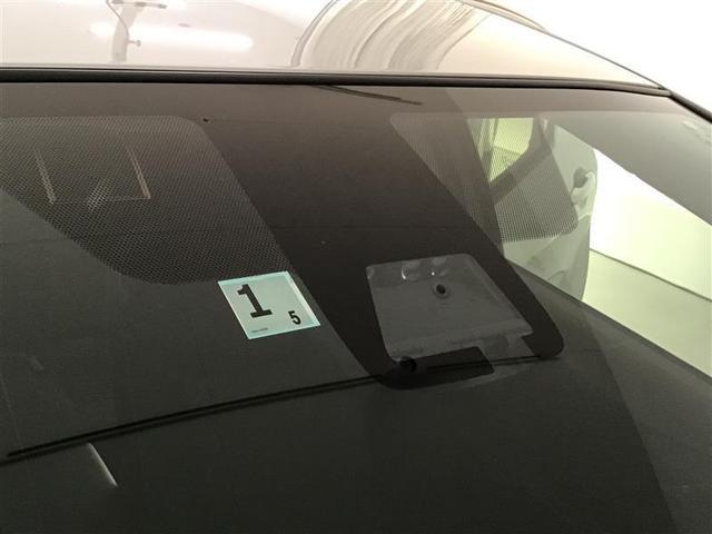 Sスタイルブラック ワンオーナ CD再生機能 LEDランプ Sキー 横滑り防止装置 キーレス パワステ 盗難防止装置 ABS オートエアコン パワーウインドウ 衝突回避 エアバッグ(36枚目)