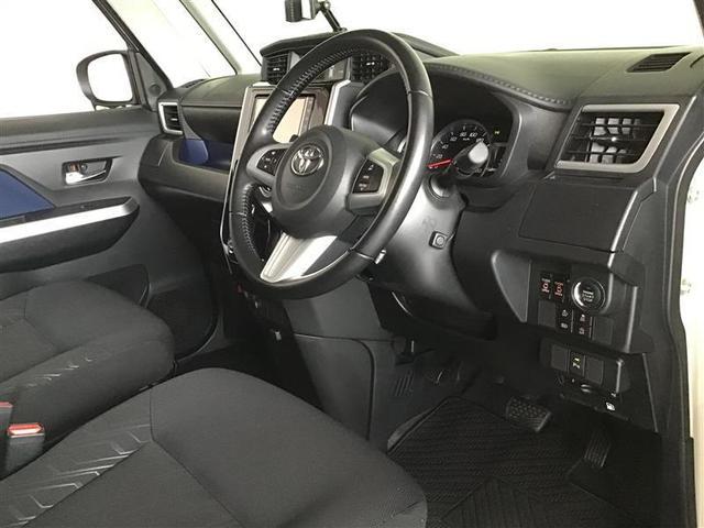 カスタムG S Bカメ 1オナ LEDライト クルーズコントロール ナビTV ETC スマートキー フルセグ メモリーナビ アイドリングストップ ABS 盗難防止装置 アルミ キーレス CD 左右パワースライドドア(16枚目)