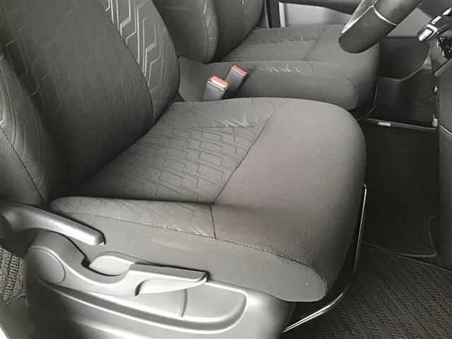 カスタムG S Bカメ 1オナ LEDライト クルーズコントロール ナビTV ETC スマートキー フルセグ メモリーナビ アイドリングストップ ABS 盗難防止装置 アルミ キーレス CD 左右パワースライドドア(18枚目)