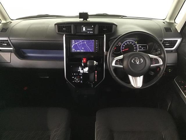 カスタムG S Bカメ 1オナ LEDライト クルーズコントロール ナビTV ETC スマートキー フルセグ メモリーナビ アイドリングストップ ABS 盗難防止装置 アルミ キーレス CD 左右パワースライドドア(24枚目)