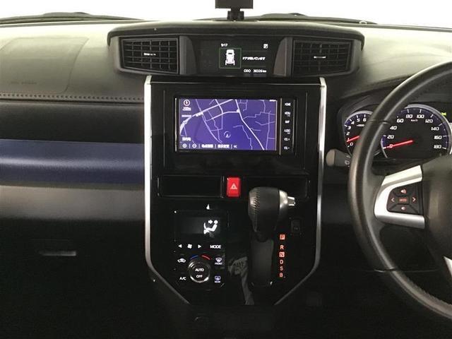 カスタムG S Bカメ 1オナ LEDライト クルーズコントロール ナビTV ETC スマートキー フルセグ メモリーナビ アイドリングストップ ABS 盗難防止装置 アルミ キーレス CD 左右パワースライドドア(25枚目)