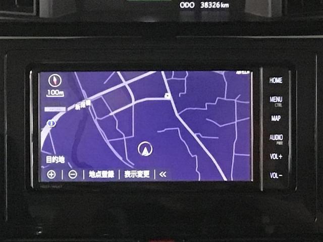 カスタムG S Bカメ 1オナ LEDライト クルーズコントロール ナビTV ETC スマートキー フルセグ メモリーナビ アイドリングストップ ABS 盗難防止装置 アルミ キーレス CD 左右パワースライドドア(26枚目)