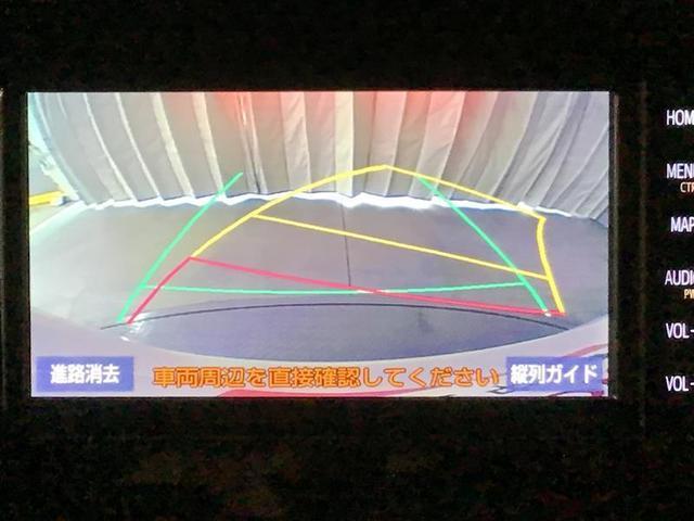 カスタムG S Bカメ 1オナ LEDライト クルーズコントロール ナビTV ETC スマートキー フルセグ メモリーナビ アイドリングストップ ABS 盗難防止装置 アルミ キーレス CD 左右パワースライドドア(28枚目)