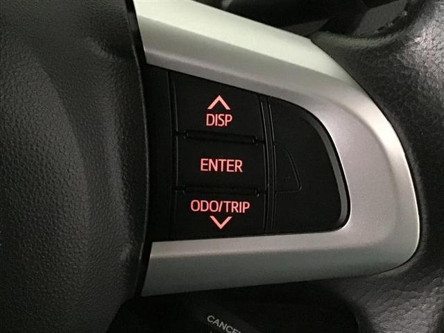 カスタムG S Bカメ 1オナ LEDライト クルーズコントロール ナビTV ETC スマートキー フルセグ メモリーナビ アイドリングストップ ABS 盗難防止装置 アルミ キーレス CD 左右パワースライドドア(30枚目)