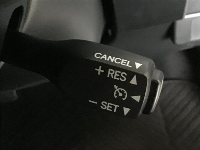 カスタムG S Bカメ 1オナ LEDライト クルーズコントロール ナビTV ETC スマートキー フルセグ メモリーナビ アイドリングストップ ABS 盗難防止装置 アルミ キーレス CD 左右パワースライドドア(34枚目)