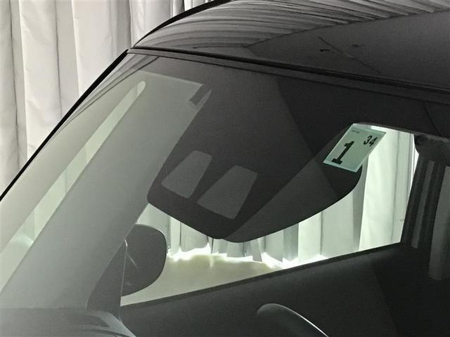 カスタムG S Bカメ 1オナ LEDライト クルーズコントロール ナビTV ETC スマートキー フルセグ メモリーナビ アイドリングストップ ABS 盗難防止装置 アルミ キーレス CD 左右パワースライドドア(35枚目)