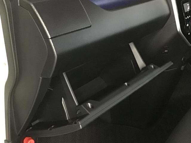 カスタムG S Bカメ 1オナ LEDライト クルーズコントロール ナビTV ETC スマートキー フルセグ メモリーナビ アイドリングストップ ABS 盗難防止装置 アルミ キーレス CD 左右パワースライドドア(36枚目)