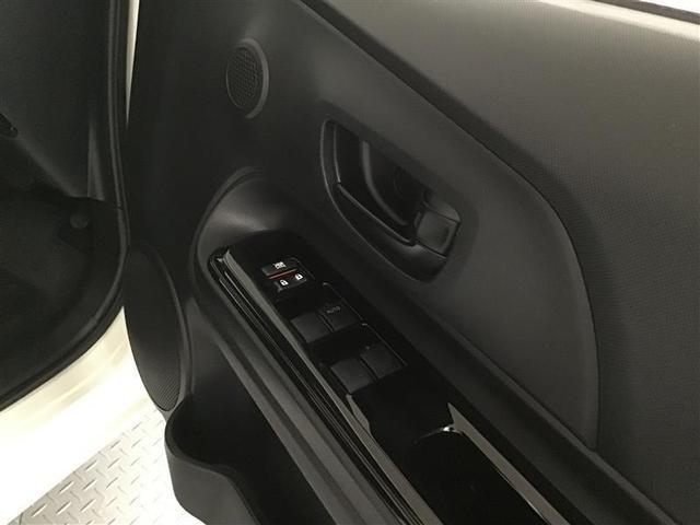 Sスタイルブラック CD再生機能 Bカメ Sキー ナビTV レンタカーアップ 横滑り防止装置 メモリナビ ETC キーレス パワステ 盗難防止装置 ワンセグTV ABS オートエアコン パワーウインドウ 衝突回避(20枚目)