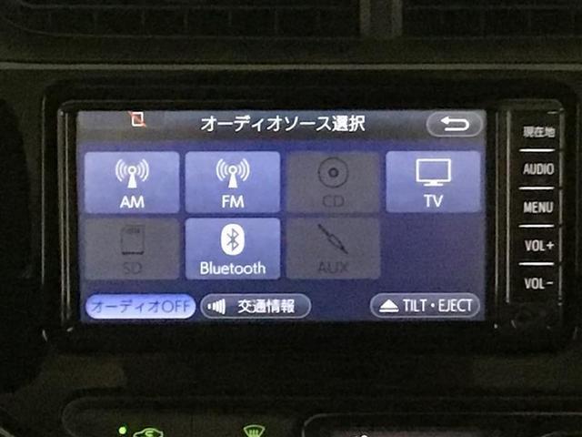 Sスタイルブラック CD再生機能 Bカメ Sキー ナビTV レンタカーアップ 横滑り防止装置 メモリナビ ETC キーレス パワステ 盗難防止装置 ワンセグTV ABS オートエアコン パワーウインドウ 衝突回避(28枚目)