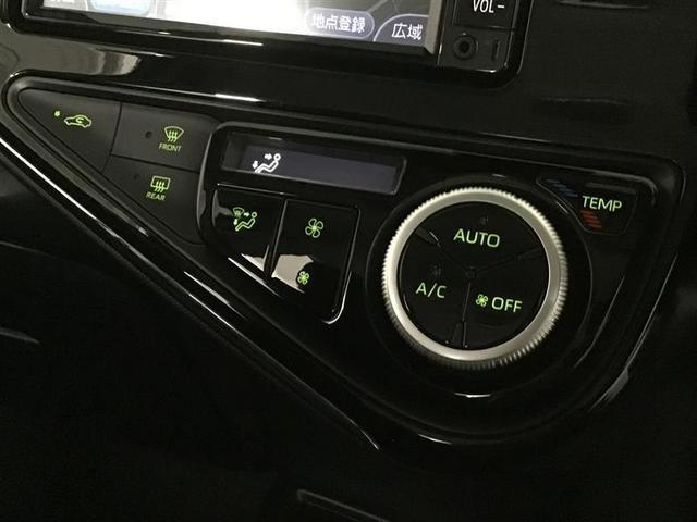 Sスタイルブラック CD再生機能 Bカメ Sキー ナビTV レンタカーアップ 横滑り防止装置 メモリナビ ETC キーレス パワステ 盗難防止装置 ワンセグTV ABS オートエアコン パワーウインドウ 衝突回避(31枚目)